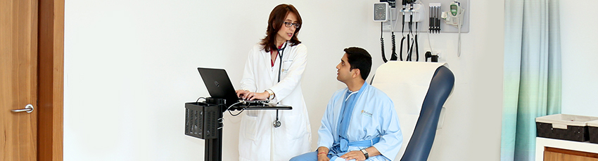 Executive Health Check Up, Health Check Up Packages | Sir