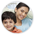 Child Care Hospital in Mumbai