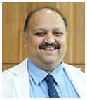 Best Medical Experts In Mumbai, Doctor's Directory, Find