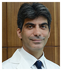 Dr. Aashish Contractor